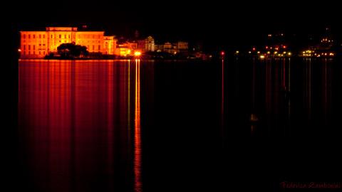Conference Lake Maggiore