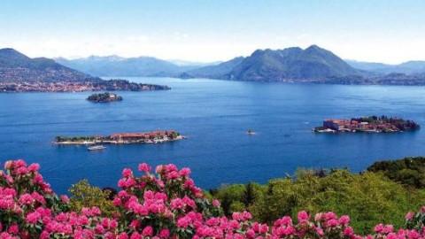 Incentive Lake Maggiore