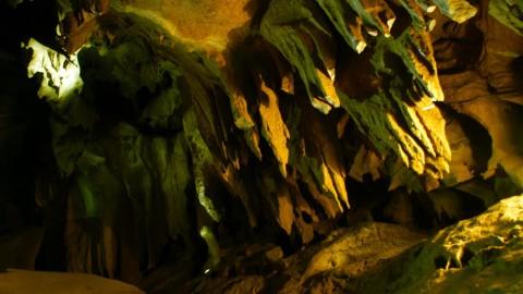 Speleology & Caves near Lake Maggiore