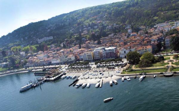 Stresa lake maggiore tel 39 0323 922 917 lake maggiore for Stresa lake maggiore