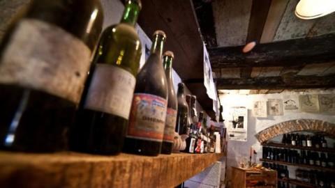 Wine &  food tasting Lake Maggiore