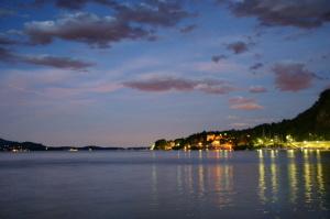 Lake Maggiore Incoming, Lake Maggiore special events