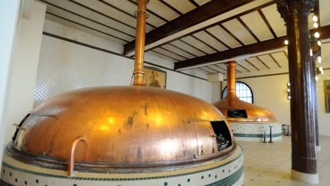 Poretti Beer house Lake Maggiore