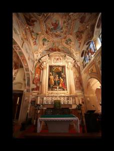 svagoedintorni_leggiuno_eremo_di_santa_caterina_del_sasso_interno_chiesa