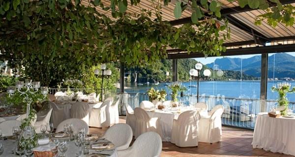 Matrimonio Azzurro Hotel : Hotel camin colmegna lake maggiore events