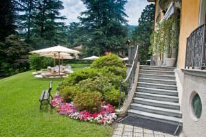 villa Frua Stresa, Villa Stresa, Stresa Events