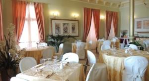 Hotel Belvedere Lake Maggiore
