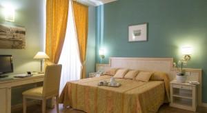 Hotel Belvedere Pallanza