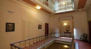 Hotel Pallanza Verbania