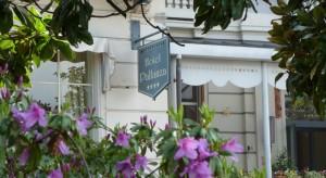 Hotel Verbania Pallanza