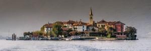 isola-pescatori_lago_maggiore