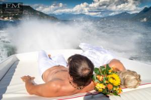 Off-shore-wedding-LakeMaggiore