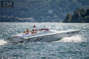 Wedding-boat-Lake-Maggiore