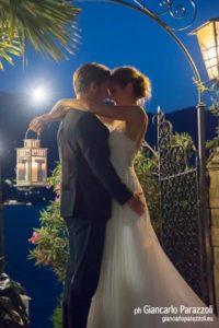 Italian Lakes Weddings