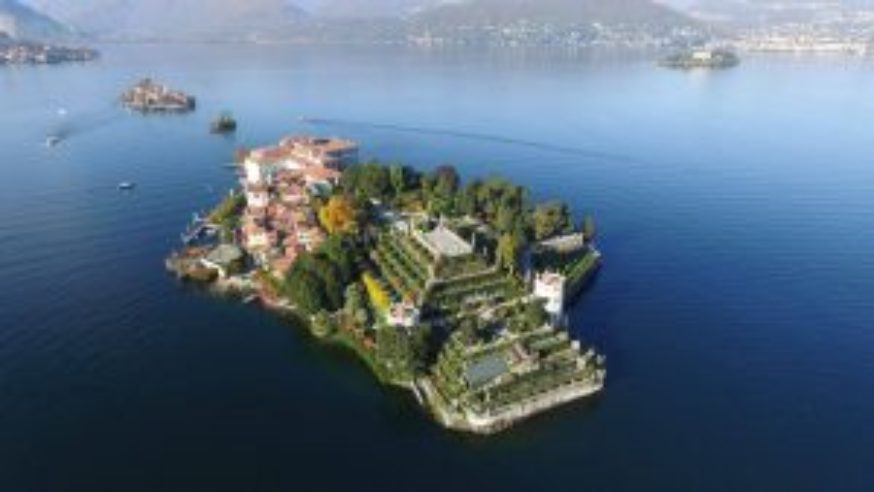 10 TOP Activities on Lake Maggiore
