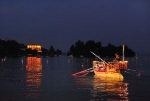 Palio-Remiero-2013-Lago-Maggiore