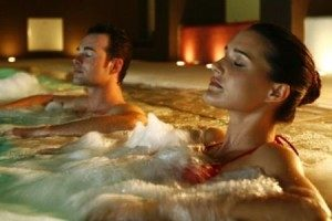 spa-coppia-san-valentino-300x200