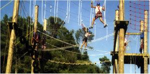 Adventure Park Lake Maggiore,team building events, Team building Italy, team building Lago Maggiore, Lago Maggiore Team building,