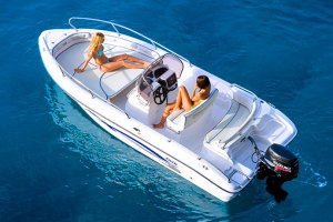 Lake Maggiore boat hire rental cruises