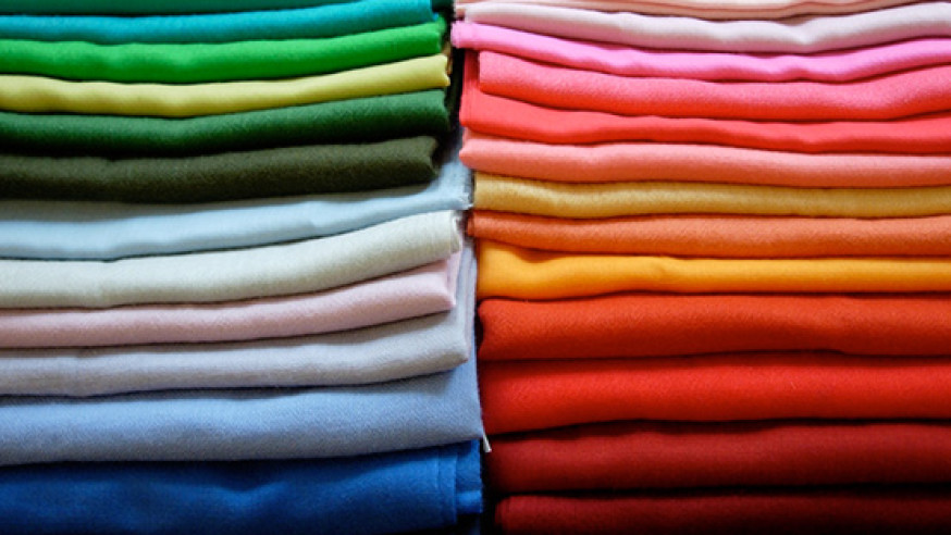 Cashmere Made in Italy