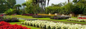 Villas & Gardens Lake Magg