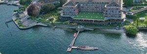 Dragon boat lake Maggiore,team building events, Team building Italy, team building Lago Maggiore, Lago Maggiore Team building,