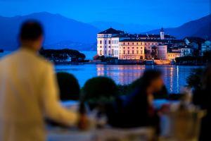 Event Planner Lake Maggiore