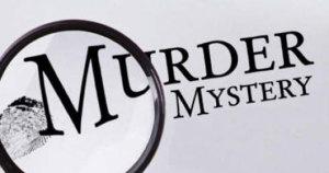 Muder mystery lake Maggiore, cena con delitto lago Maggiore
