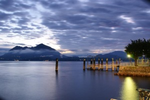 Stresa Events Tailor made