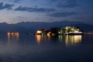 Lake Maggiore Special Events, DMC