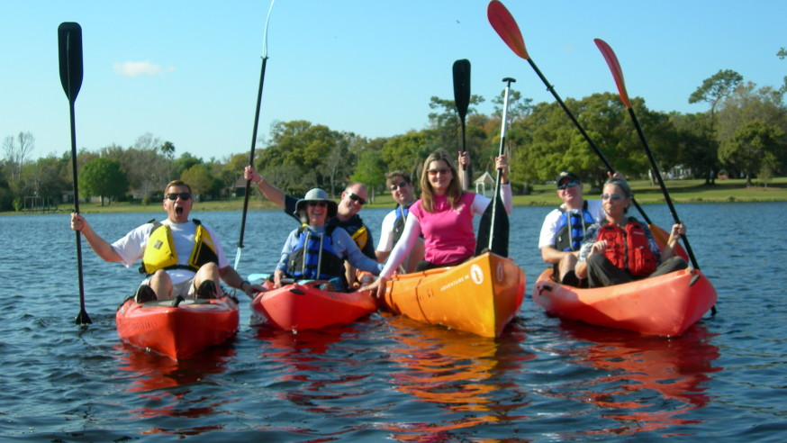 Canoing, Kayak, Rafting, sailing Lake Maggiore