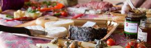 Gastronomy Lake Maggiore Stresa Cooking course