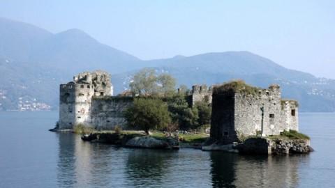 Castelli di Cannero