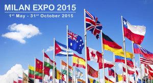 expo 2015 lago Maggiore