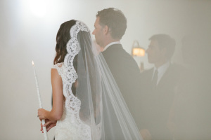 greek-orthodox-wedding-lake-maggiore