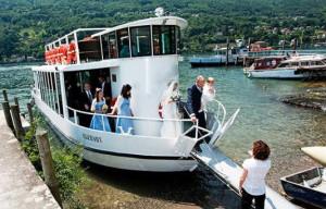 boat-hire-event-wedding-hotel-verbano-isola-pescatori-Stresa