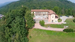 Country house Lake Maggiore & Lake Orta
